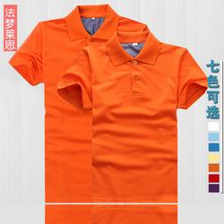 福州T恤,明伊工作服,福州T恤厂家图片