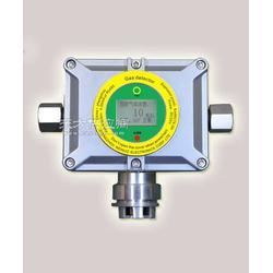 TCB1固定式气体探测器图片