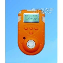 便携式氨气检测仪直销价图片
