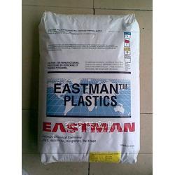 供应PETG 美国伊士曼 EASTMAN Z6008图片
