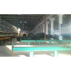 X60螺旋钢管生产厂家,岳阳螺旋钢管,诚源管业图片