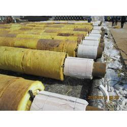 【保温钢管】|保温钢管厂|保温钢管厂图片
