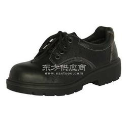 安邦安全鞋图片