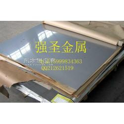 供应进口TB7精质钛管图片