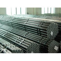 Q345B不锈钢管-Q345B不锈钢管规格Q345B不锈钢管图片