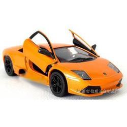 路虎车模型,车模型,信质汽车模型炫酷登场图片