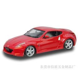 车模型手机公司-车模型-信质车模型地球人都知道图片