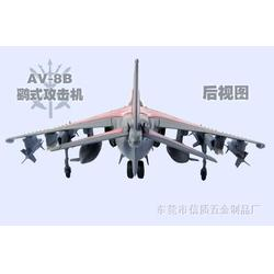 飞机模型|信质飞机模型最酷了|飞机模型充电器图片