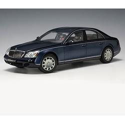 大众汽车模型制作_汽车模型_信质多款汽车模型供您选购图片