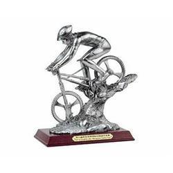 玩具自行车模型-自行车模型-信质自行车模型 牛图片