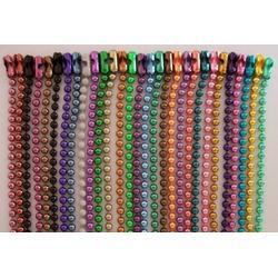 优质铜波珠链供应|波珠链|波珠链就选信质五金饰品图片