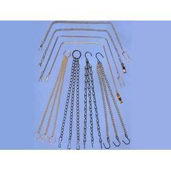 10cm波珠链|信质波珠链中秋大回馈|10cm波珠链公司图片