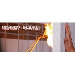 裕冠防火板,【防火板用途】,防火板图片