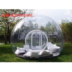 b定做有机玻璃半球拼接圆球、半圆球加工、大型透明球亚克力大球图片