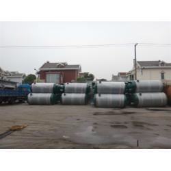碳钢储气罐、碳钢储气罐参数、上海市奉贤设备容器厂图片