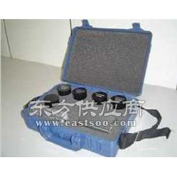 紫外可见分光光度计检定标准器图片