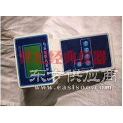 色谱仪检定测量仪GCV-1型图片