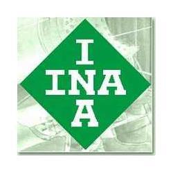 INA ZARF2068-L-TV-A INA组合轴承 INA 总代理图片
