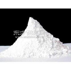 镁霸牌活性氧化镁图片