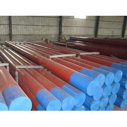 电厂输煤耐磨陶瓷复合管 旭盈管业 湖南 陶瓷复合管