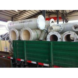 西藏 陶瓷复合管 旭盈管业 陶瓷复合管现货供应