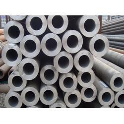 厚壁钢管加工、旭盈管业切割钢管(在线咨询)图片