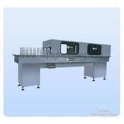 (刷瓶机)回收瓶刷瓶机-青州汇达刷瓶机图片