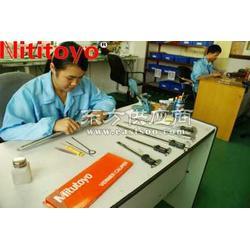 供应维修瑞士卡尺维修三丰表卡维修数显卡尺图片