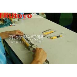 供应三丰数显卡尺维修专业维修卡尺维修电子卡尺图片