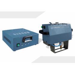 发动机打标机C机电设备打码机供应商图片