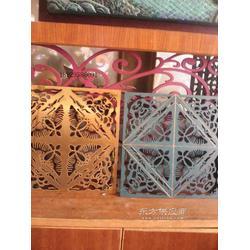 铜板雕花铝板雕花不锈钢雕花图片