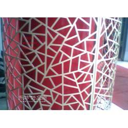 雕花铜包柱专业设计生产图片
