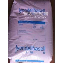 Hostalen PP H2150工业应用抗氧化剂图片
