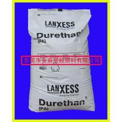 Durethan PA6 BKV 50 H EF DUS022 900116热稳定图片