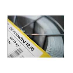 【荣成焊机】|焊机报价|易熔焊接图片