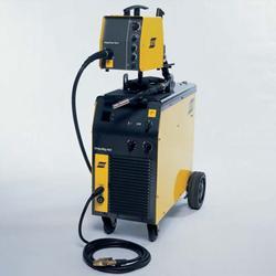 烟台易熔焊接 【氩弧焊机】 蓬莱焊机图片
