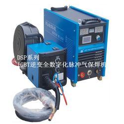 龙口焊机、烟台易熔焊接、MAG焊机图片