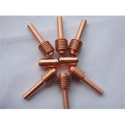 焊割配价钨极、烟台易熔焊接、焊割配件图片