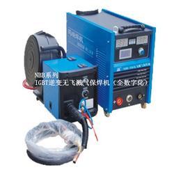 烟台易熔焊接(多图),玛瑞多头组焊机、牟平玛瑞图片