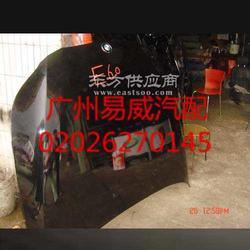 丰田跑车汽车配件 升降器拆车件图片