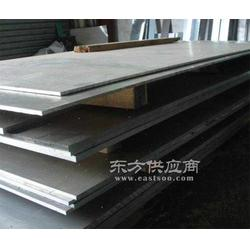 现货热销A34 Cr12Mo1V1硬料CrWMn薄板A50-2光扁图片
