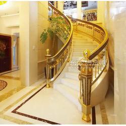 供应奥搏来楼梯-楼梯的种类图片