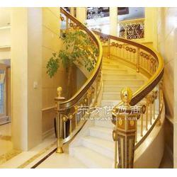 楼梯ASD1图片