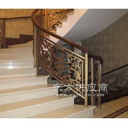 奥博来-楼梯特点图片