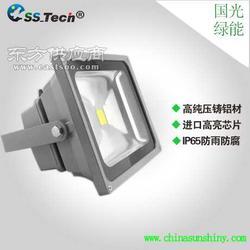 LED投光灯 30W图片