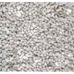 聚乙烯丙纶填充母料、潍坊填充母料、龙源改性塑料图片