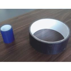 内衬不锈钢管厂家-内衬不锈钢管-富顺德实业质优价廉(查看)图片