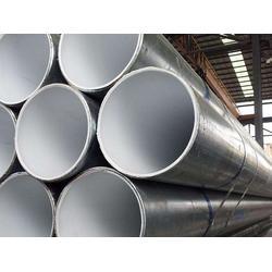 富顺德实业钢管厂家-给水涂塑复合管-天津给水涂塑复合管图片