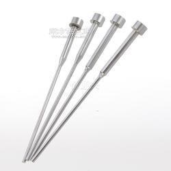 模具顶针供应商 选耐高温模具顶针到恒通兴图片