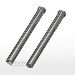 钨钢冲头冲针定做厂家 恒通兴专业按图加工钨钢冲针精密耐磨图片
